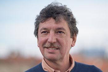 Richard Huß